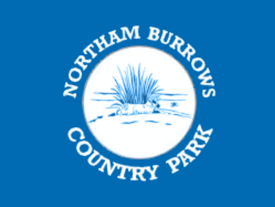 Northam Burrows logo