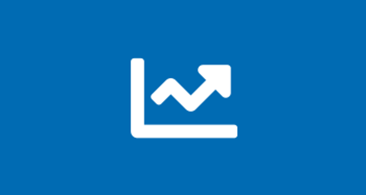 Increment icon
